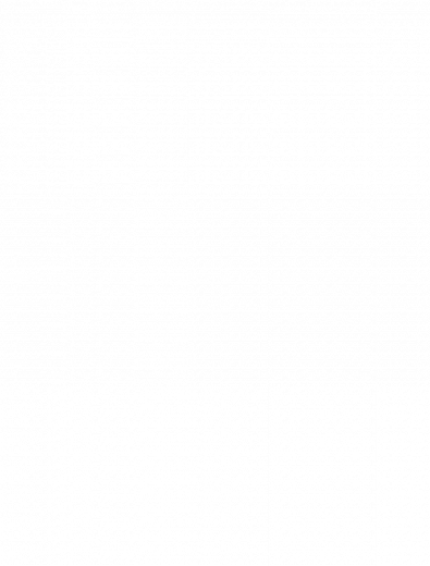 8591–yasuo